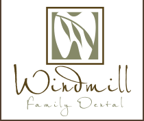 Windmill Family Dental